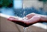 Dr Sanjay Kumar Cardiothoracic Cardiac Heart Surgeon - Bangalore fast tracks rain harvesting after Friday deluge