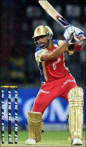 Dr Sanjay Kumar Cardiothoracic Cardiac Heart Surgeon - Kohli leads RCB to narrow win over Daredevils