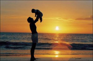 Dr Sanjay Kumar Cardiothoracic Cardiac Heart Surgeon - tips for travelling with infants