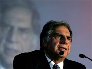 Dr Sanjay Kumar Cardiothoracic Cardiac Heart Surgeon- Ratan Tata